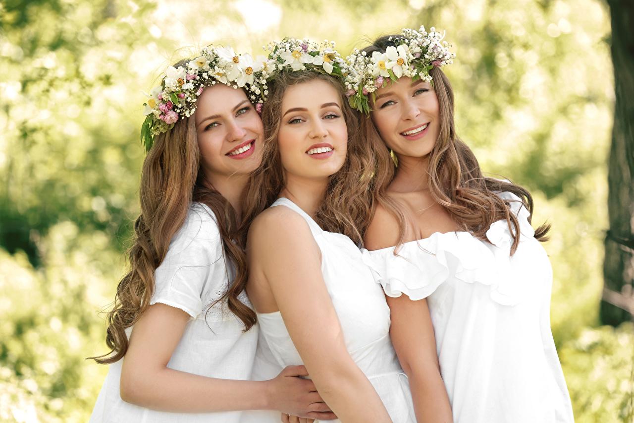 بالصور صور بنات اصدقاء , اجمل صور الصداقه 3900 10