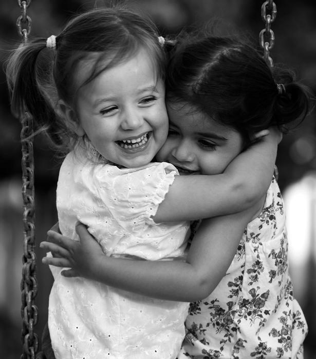 بالصور صور بنات اصدقاء , اجمل صور الصداقه 3900 3