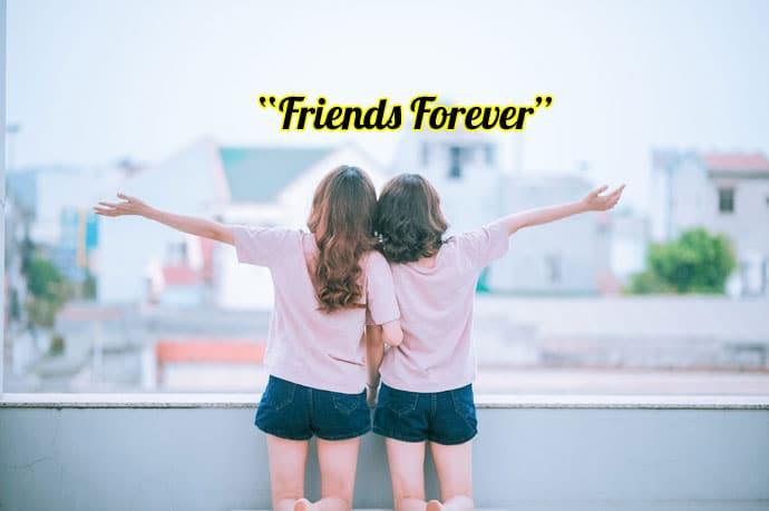 بالصور صور بنات اصدقاء , اجمل صور الصداقه 3900 5