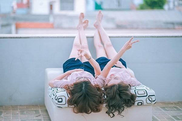 بالصور صور بنات اصدقاء , اجمل صور الصداقه 3900 6