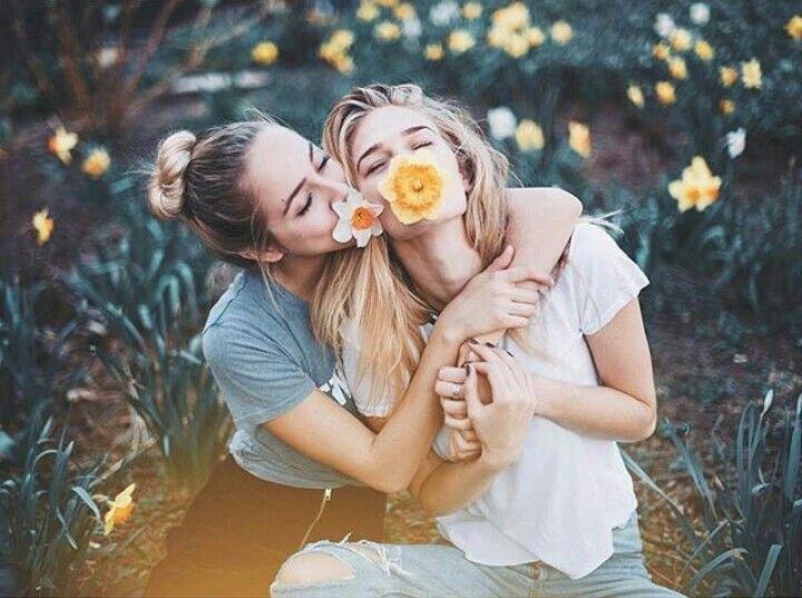 بالصور صور بنات اصدقاء , اجمل صور الصداقه 3900