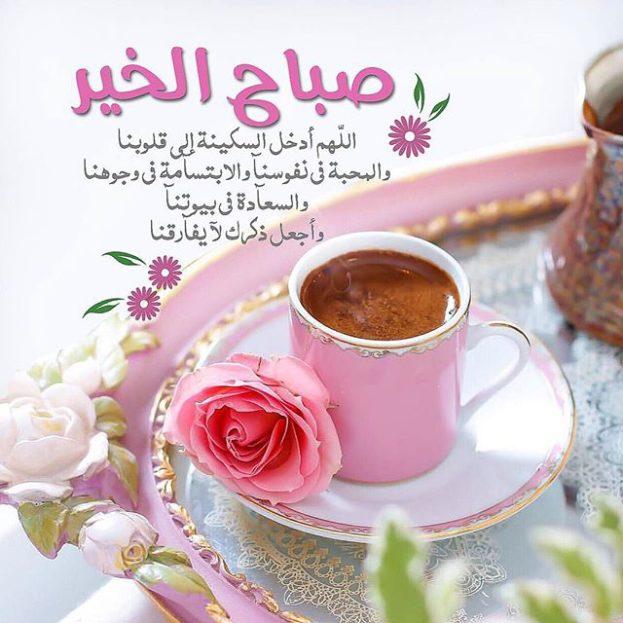 بالصور خلفيات صباحيه , صور و رمزيات صباحيه 3937 6