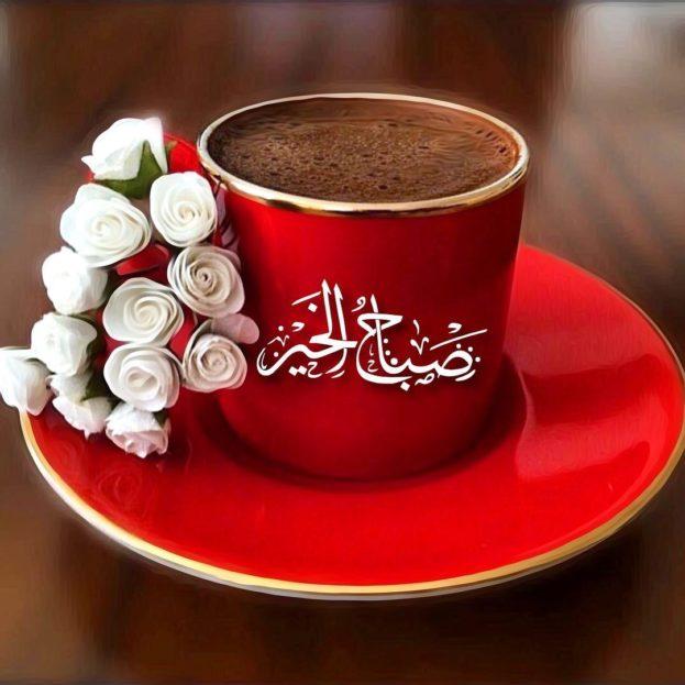 بالصور خلفيات صباحيه , صور و رمزيات صباحيه 3937 8