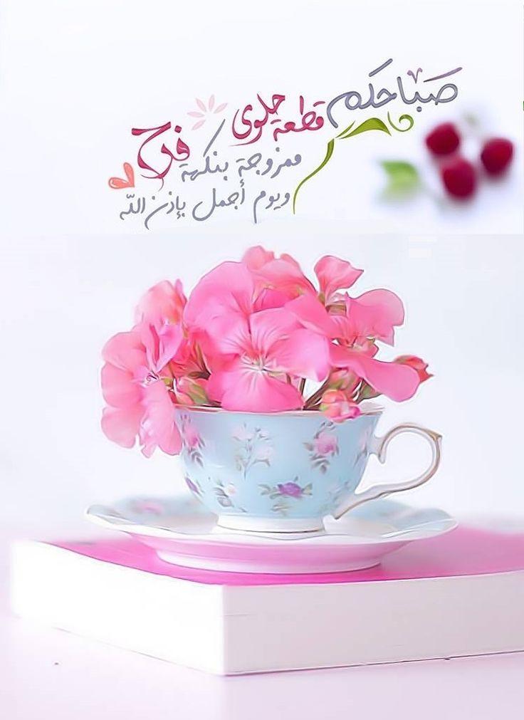بالصور خلفيات صباحيه , صور و رمزيات صباحيه 3937