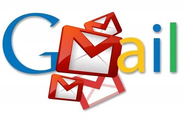 عمل ايميل جوجل , كيفيه عمل ايميل في جوجل