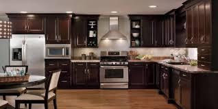 اشيك مطبخ خشب , ارقى مطبخ خشب جميله