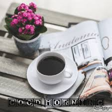 بالصور صور صباح ومساء الخير , صور مميزة صباح ومساء الخير 4259 6