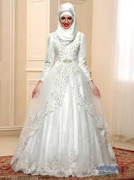 بالصور صور فساتين عرس , احدث الفساتين للعرايس 4300 1