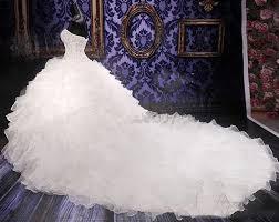 بالصور صور فساتين عرس , احدث الفساتين للعرايس 4300 10