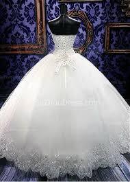 بالصور صور فساتين عرس , احدث الفساتين للعرايس 4300 12