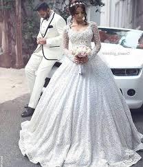 بالصور صور فساتين عرس , احدث الفساتين للعرايس 4300 2