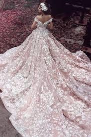 بالصور صور فساتين عرس , احدث الفساتين للعرايس 4300 4