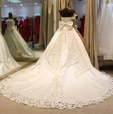 بالصور صور فساتين عرس , احدث الفساتين للعرايس 4300 9