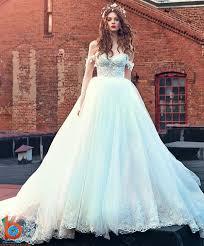 بالصور صور فساتين عرس , احدث الفساتين للعرايس 4300
