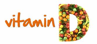 اعراض نقص فيتامين د عند النساء , فوائد فيتامين د