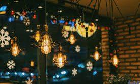 صوره صور زينة رمضان , اجدد الصور الرمضانية