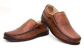 بالصور احذية طبية , اشيك الاحذية الطبية 4366 12 275x165