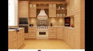 صوره تصاميم مطابخ صغيرة وبسيطة , ديكورات مهمة للمطبخ الخشب