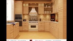 تصاميم مطابخ صغيرة وبسيطة , ديكورات مهمة للمطبخ الخشب