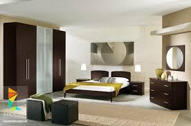 ديكورات غرف نوم للعرسان , اجمل صور ديكورات لغرف النوم