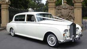 بالصور سيارات قديمة , اشيك سيارات قديمه 4452 7 293x165