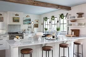 صورة ديكور مطبخ , اشيك ديكور للمطبخ