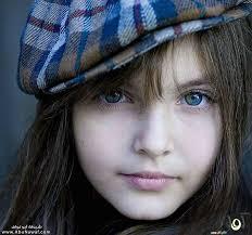 بالصور اجمل بنات لبنانيات , البنات في لبنان 4611 10
