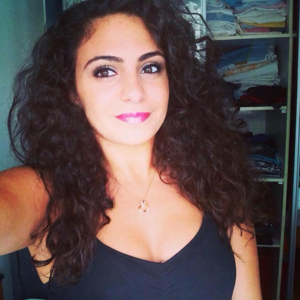 بالصور اجمل بنات لبنانيات , البنات في لبنان 4611 14