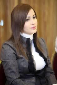 بالصور اجمل بنات لبنانيات , البنات في لبنان 4611 17