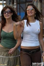 بالصور اجمل بنات لبنانيات , البنات في لبنان 4611 3