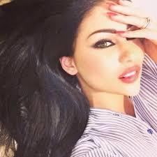 بالصور اجمل بنات لبنانيات , البنات في لبنان 4611 4