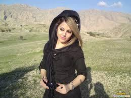 بالصور اجمل بنات لبنانيات , البنات في لبنان 4611 5
