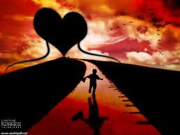 بالصور رمز قلب , اشيك رموز قلب 4624 10