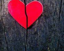 صورة رمز قلب , اشيك رموز قلب