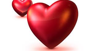 بالصور رمز قلب , اشيك رموز قلب 4624 13