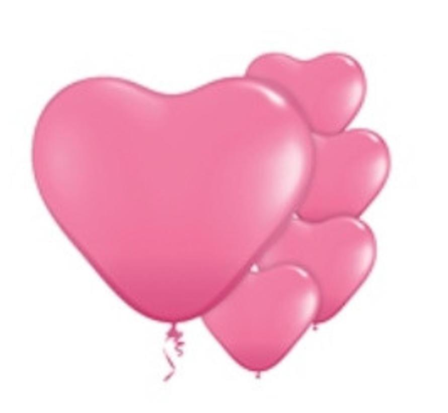 بالصور رمز قلب , اشيك رموز قلب 4624 14