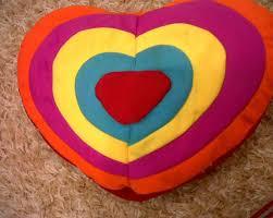 بالصور رمز قلب , اشيك رموز قلب 4624 5