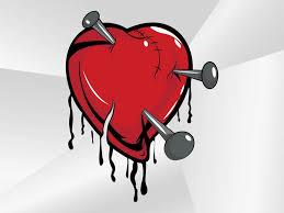 بالصور رمز قلب , اشيك رموز قلب 4624 8