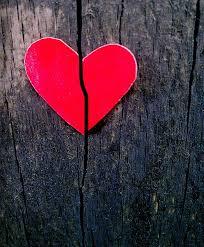 بالصور رمز قلب , اشيك رموز قلب 4624