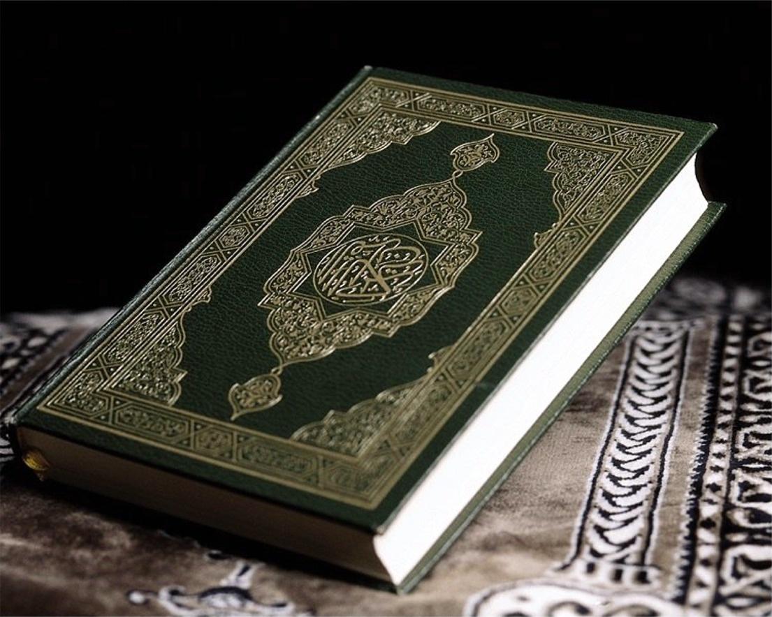 صورة تحميل صور دينيه , صور دينية جميله
