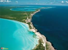 بالصور عجائب البحر , اجمل صور لعجائب البحر 4689 4
