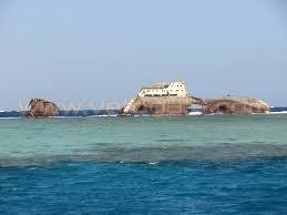 بالصور عجائب البحر , اجمل صور لعجائب البحر 4689 8