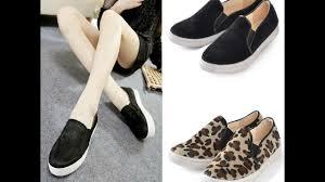 بالصور احذية بنات , احذية مختلفة شيك 4696 1