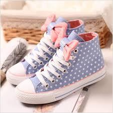 بالصور احذية بنات , احذية مختلفة شيك 4696 10