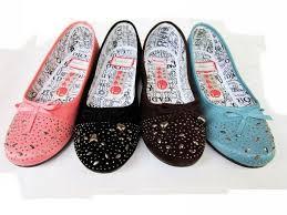 بالصور احذية بنات , احذية مختلفة شيك 4696 13