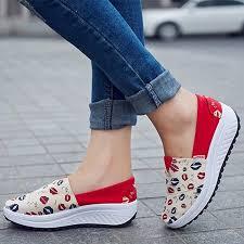 صور احذية بنات , احذية مختلفة شيك