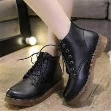 بالصور احذية بنات , احذية مختلفة شيك 4696 3