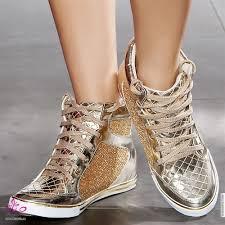 بالصور احذية بنات , احذية مختلفة شيك 4696 6