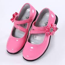 بالصور احذية بنات , احذية مختلفة شيك 4696 9