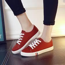 بالصور احذية بنات , احذية مختلفة شيك 4696